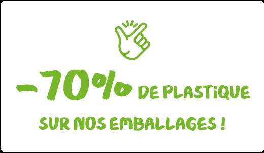 emballage_nature_de_france