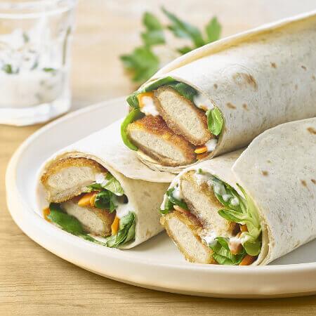 wrap-poulet-nature-de-france