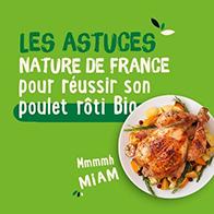 astuces_pour-reussir_poulet_roti