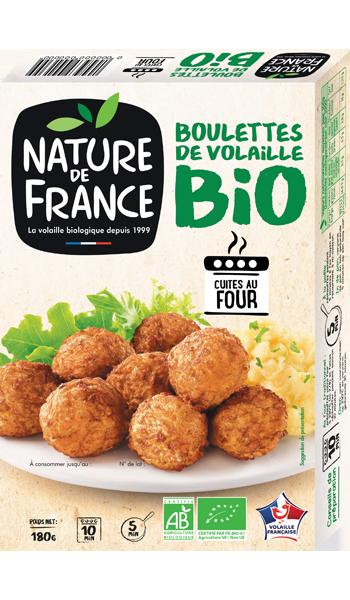 boulettes_de_volaille_bio_nature_de_france