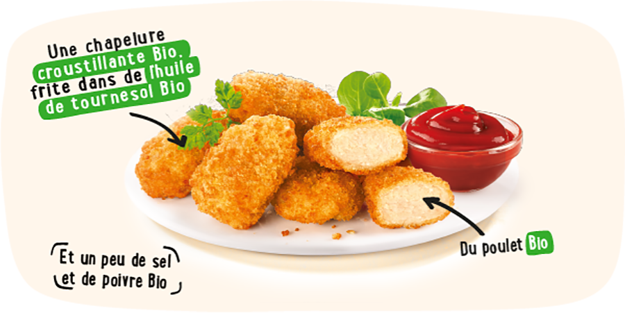 composition_nuggets_de_poulet_bio_nature_de_france