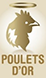 logo_poulet_d_or_nature_de_france
