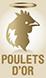 logo_poulet_d_or_nature_de_france