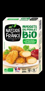 nuggets_poulet_bio_nature_de_france