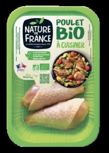 pilons-poulet-nature-de-france