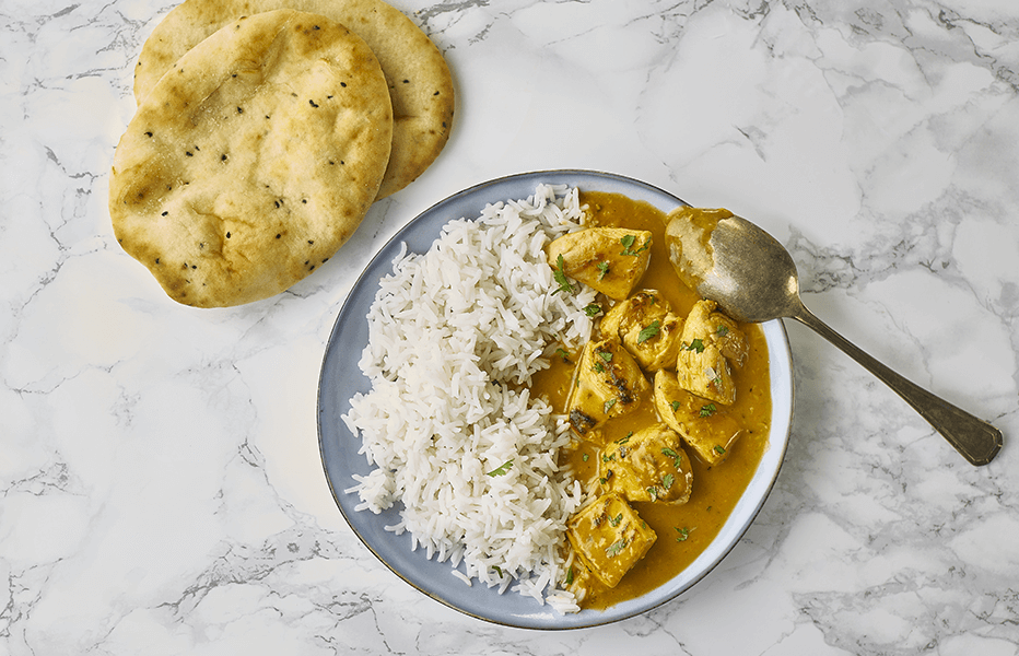 poulet_curry_coco_bio_nature_de_france
