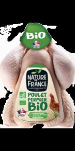 poulet_entier_bio_nature_de_france
