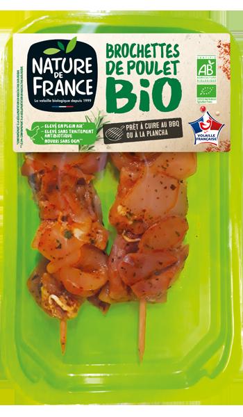 2_brochettes_poulet_provencale_bio_nature_de_france