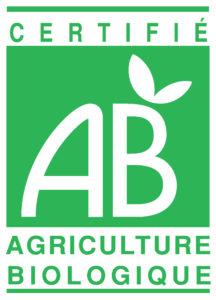 logo_agriculture_biologique