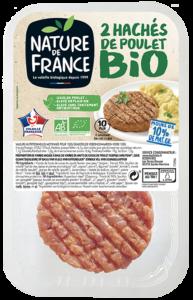 2-hachés-poulet-bio-nature-de-france