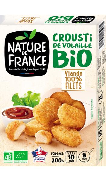 crousti_de_volaille_bio_nature_de_france