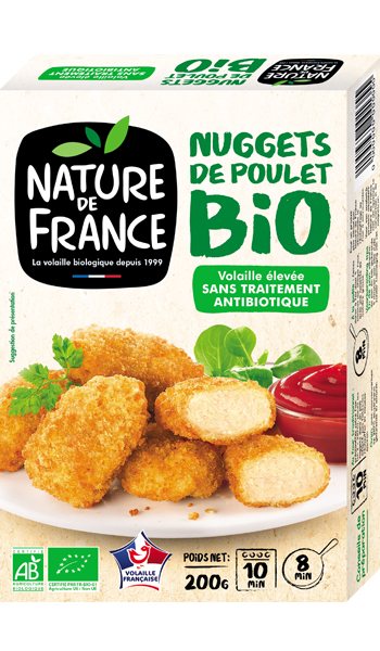 nuggets_de_poulet_bio_nature_de_france