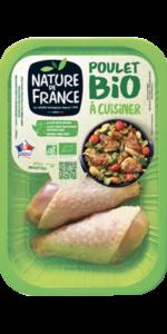 pilons_poulet_bio_nature_de_france