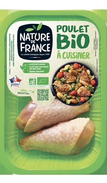pilons_de_poulet_bio_nature_de_france