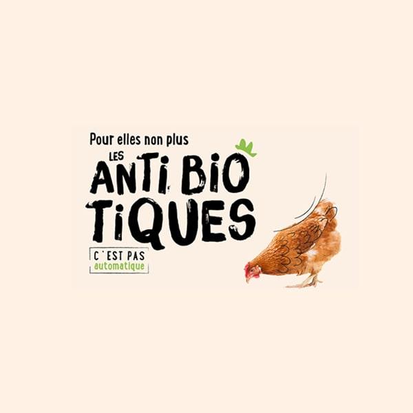 nature-de-france_alimentation-sans-antibitiotiques